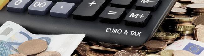 Se complican los aplazamientos del IVA a partir del 2017