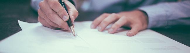 Les empreses que no presenten els comptes anuals al registre mercantil podran ser sancionades