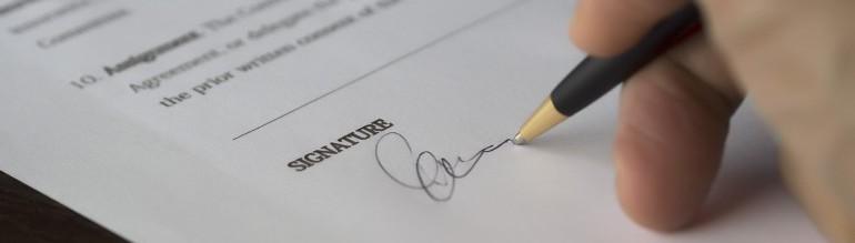 infraccions-sancions-ambit-laboral