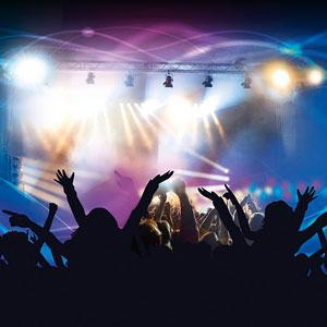 nou impost per concerts