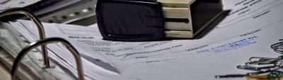 registre factures sistema sii