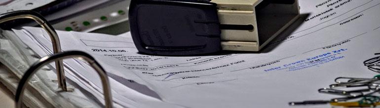 Terminis de presentació de factures amb el sistema S.I.I.