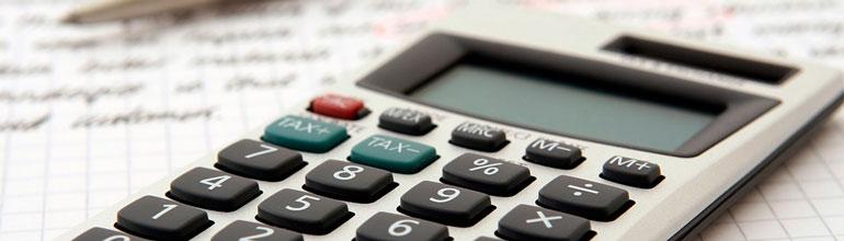 financament per empreses