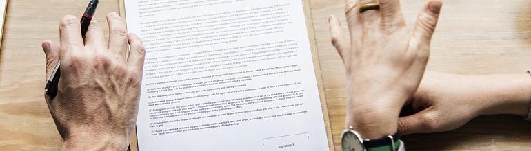 Contracte en formació 2018