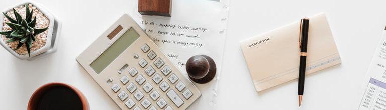 Sustitución de facturas simplificadas