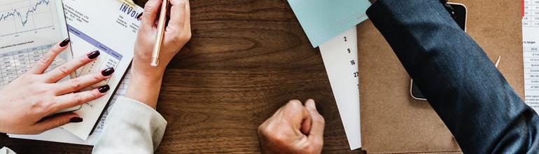 La prescripció i la caducitat d'accions derivades del contracte de treball