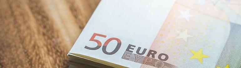 Aprovada la pujada de 900 euros del salari mínim interprofessional