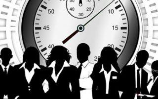 registre-jornada-laboral