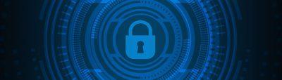 proteccio-dades-pimes-autonoms