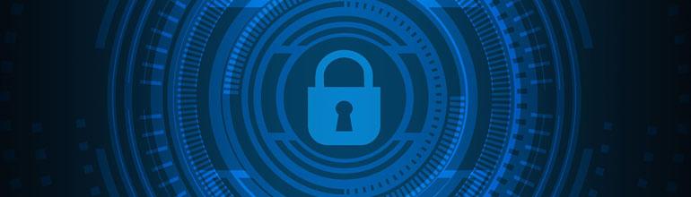 Alerta de l' agència espanyola de protecció de dades a pimes i autònoms