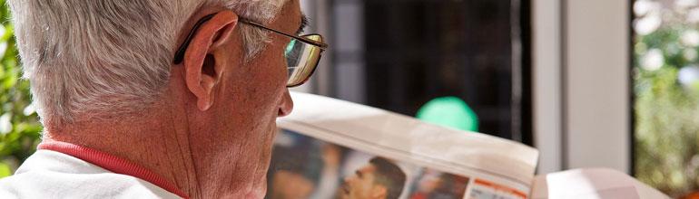 Criteri de l'inss sobre les sol·licituds de jubilació per ocupació a temps parcial