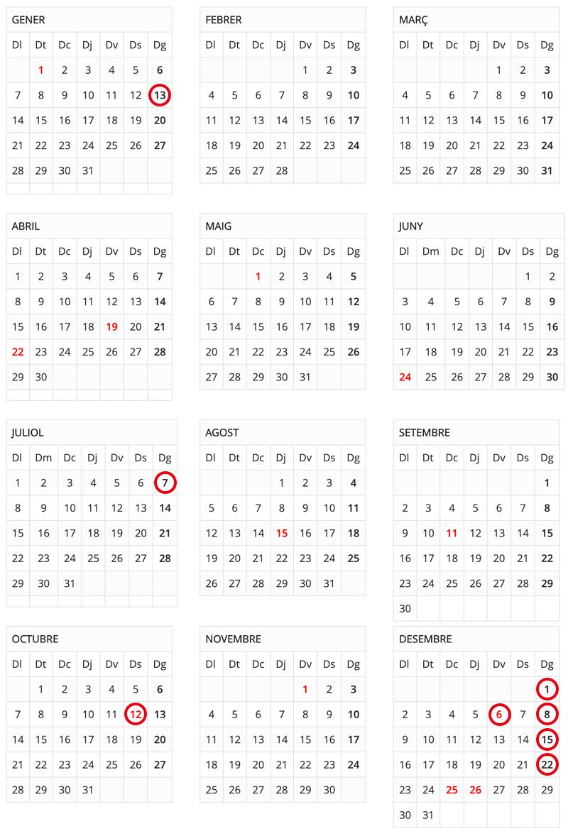 calendari-laboral-2019-ramio-assessors