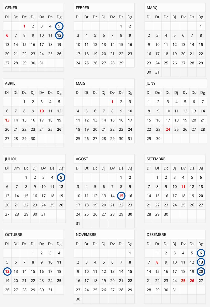 calendari-laboral-2020-ramio-assessors