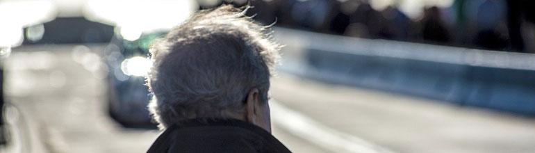 Recuperació de la jubilació forçosa en els convenis col·lectius