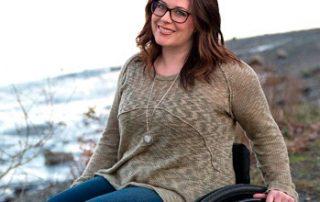 jubilacio-persones-discapacitades