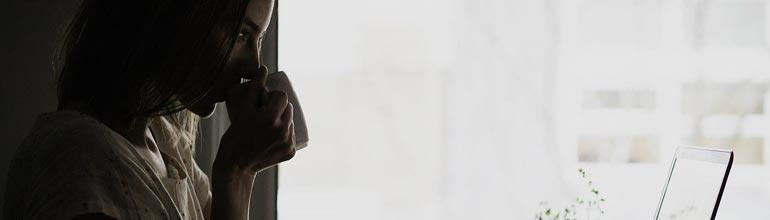 Els autònoms i les empreses podran ajornar la seguretat social