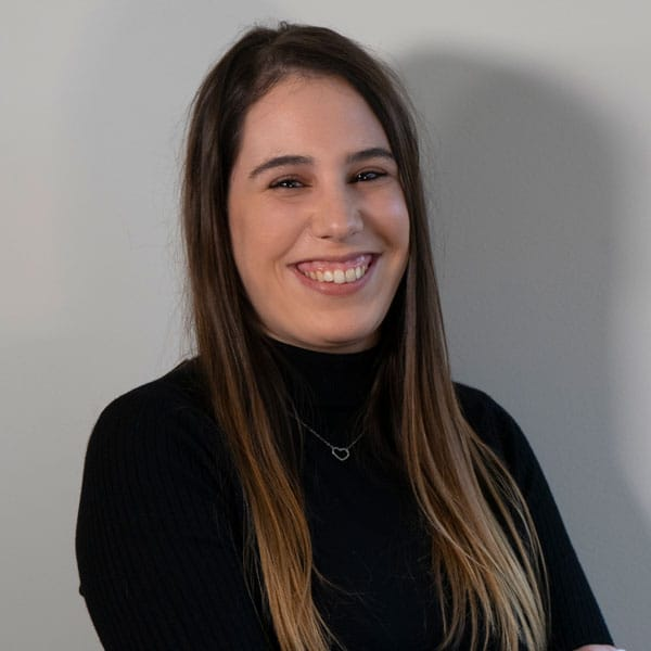 Jessica Vila