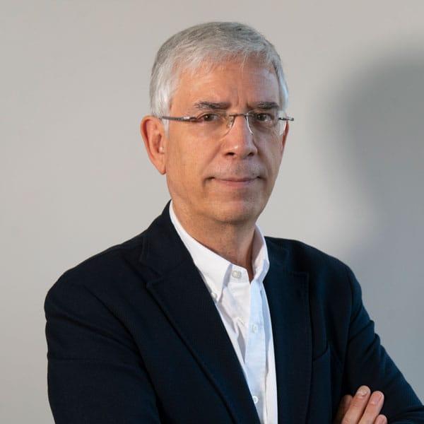 Joan Ramió Vila