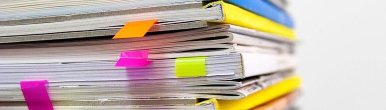 Documentació necessària per poder calcular l'impost de la renda de l'exercici 2020